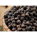 Organic Pepper Seeds