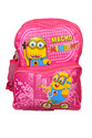 Small Kids School Bag