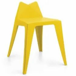 Tuxx Cafeteria Seating Chair