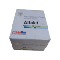 Alfakit Tablet