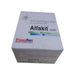 PlasoRon Biotech