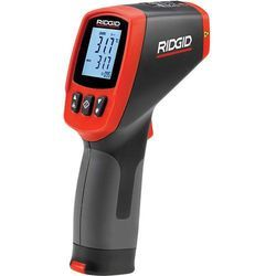 Micro Non Contact Infrared Thermometers