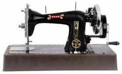 Champion Sewing Machines