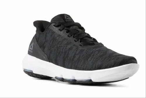 fab25eac868a Reebok Cloudride Dmx 4.0 Shoes