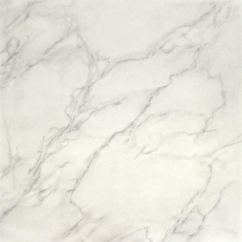 Ceramic Marble Tile Tile Design Ideas
