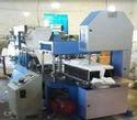 Tissue Paper Napkin Making Machine