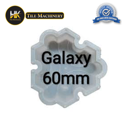 Galaxy Moulds