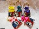 Gifting Potli Pouch
