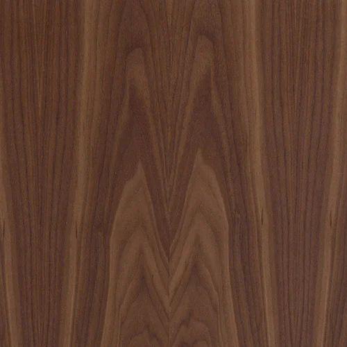 Natural american walnut wood hardwood अखरोट की