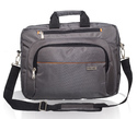 Grey Cosmus Wisdom Laptop Bag