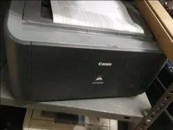 Canon Digital Printer