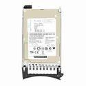 P/N-49y2003 / 90y8872 / 49y6177 / 90Y8874 IBM 600gb 10k 2.5 SAS HDD