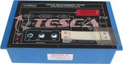 Tesca - Strain Gauge Trainer