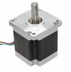220 KGCM Stepper Motor