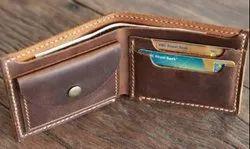 Men''S Wallet