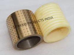 Perforation Roller Set