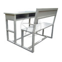 Sharon Bench Desk Two Seater