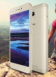 Intex Aqua HD 5 5