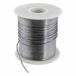 IF-NC-91-63/37-05 Solder Wire