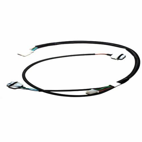 Hero Maestro Tail Lamp Wiring Harness on