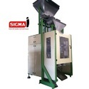 Puffed Rice Filling Machine