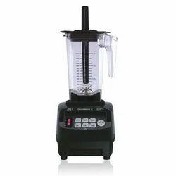 TM-800A JTC Blender