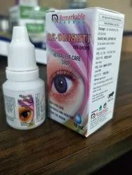 Allopathic Alnacool Eye Drop, Bottle Size: 10 ml