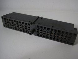 Siemens Connector for Use with SIMATIC S7-300 Series