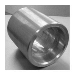 Stainless Steel Socket Weld Welding Boss Fitting 317