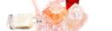 Peach Twist Fragrance