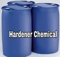Paver Block Chemical Hardener
