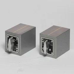 Magnetic Rectangular Block