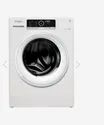 Whirlpool Supreme Care 7 Kg Fully Automatic Front Load