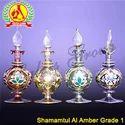 Shamamtul Al Amber Grade Attar