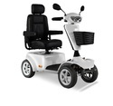 Easy Move Em38n Handicap Electric Scooter (emi Available)