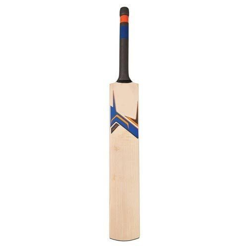 Boosting Your Cricket Bat
