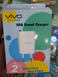 Vivo Fast Charger