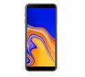 Samsung Galaxy J6 Plus Smartphone