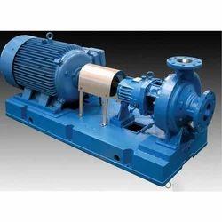 Kirloskar KPDS Process Sump Pump