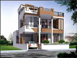 House Design Service in Jaipur