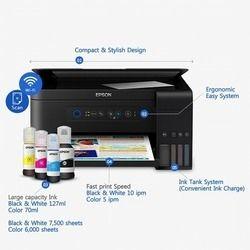 EPSON L4160 Printer