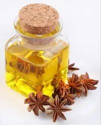 Natural Essential Oils-1