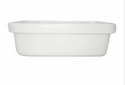 Sanitary Ware Ceramic Products