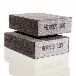 Aluminum Oxide Sanding Sponge