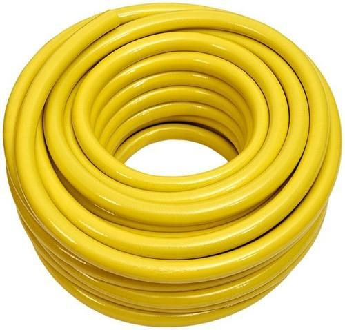 High Pressure Anti Static Rubber Tube at Rs 45/meter   हाई प्रेशर ट्यूब,  उच्च दाब की ट्यूब - Sandilya Yashi Trading India, Delhi   ID: 18126983891