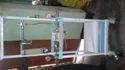 Boyles Portable Anesthesia Machine