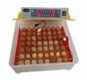 112 Egg Mini Incubator
