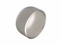 Stainless Steel Cap Fitting 317