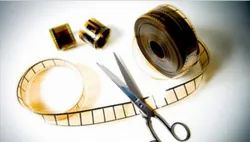Pre And Post Video Production Services