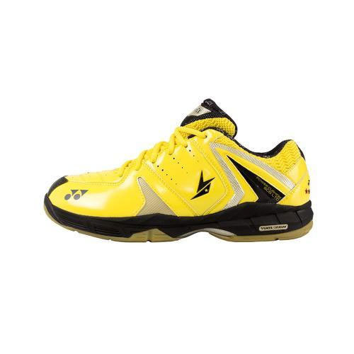 buy cheap beautiful design look good shoes sale Yonex Badminton Shoes